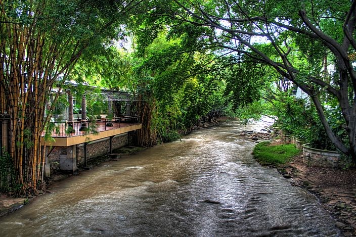 Top 5 Best River Spots to Spend the Day in PV