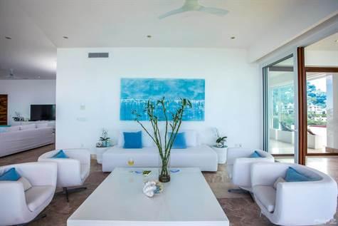 sayan penthouse for sale puerto vallarta