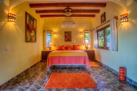villas catalina san pancho property for sale