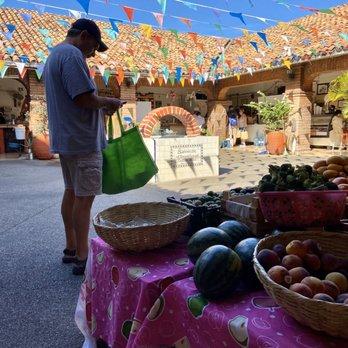 Emiliano Zapata grocery market Puerto Vallarta
